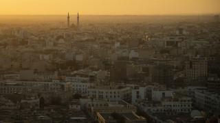 Τουρκία: Η κυβέρνηση Σάρατζ ζητά να φύγουν οι δυνάμεις του Χάφταρ από τη Σύρτη