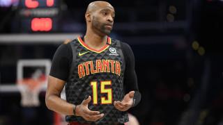 NBA: Ανακοίνωσε την απόσυρσή του ο Κάρτερ