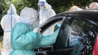 Κορωνοϊός - Ιταλία: Σαράντα εννέα κρούσματα σε κωμόπολη - Σε απομόνωση η περιοχή