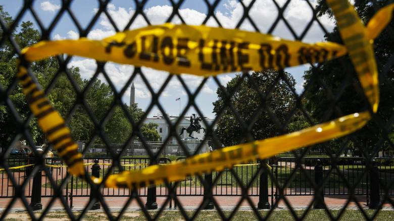 Θάνατος ομογενή: Αποκαλύψεις από τον δικηγόρο της οικογένειας