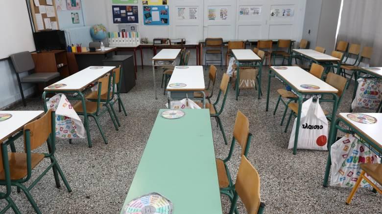 Έρχονται αλλαγές σε Δημοτικό Γυμνάσιο και Λύκειο: Τα νέα μαθήματα και αυτά που «κόβονται»