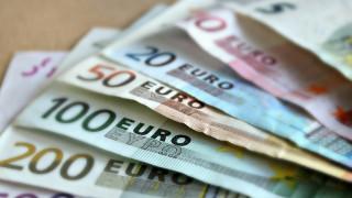 Επίδομα 534 ευρώ: Σήμερα η καταβολή στους δικαιούχους