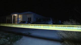 Κύπρος: Δολοφονήθηκε 29χρονος φρουρός ασφαλείας - Ήταν αυτόπτης μάρτυρας τετραπλής δολοφονίας