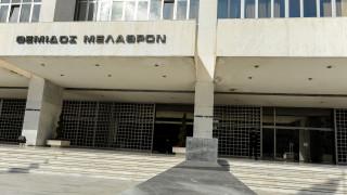 Αναφορά ΣΥΡΙΖΑ στον Εισαγγελέα του Αρείου Πάγου για το «παράνομο» ηχητικό Μιωνή