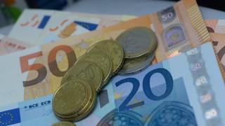 Περιορισμένες οι ρυθμίσεις δανείων και οι αιτήσεις για την προστασία πρώτης κατοικίας