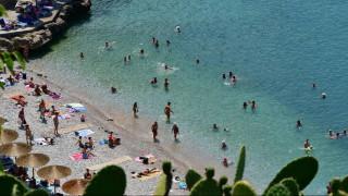 Κοινωνικός τουρισμός: Ρεκόρ αιτήσεων για την ένταξη στο φετινό πρόγραμμα