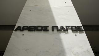 Παρέμβαση του εισαγγελέα του Αρείου Πάγου ζήτησε ο ΣΥΡΙΖΑ για τις συνομιλίες Παππά - Μιωνή