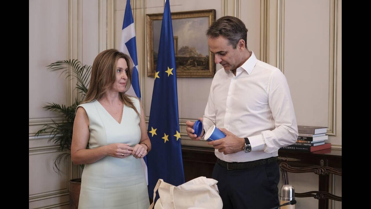 https://cdn.cnngreece.gr/media/news/2020/06/26/224919/photos/snapshot/1.jpg