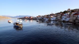 Τουρισμός: Mικρά νησιά και άγονη γραμμή αισιοδοξούν ότι θα κερδίσουν το στοίχημα