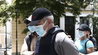 Γιατρός «μαϊμού»: Νέες αποκαλύψεις για την ανεξέλεγκτη δράση του