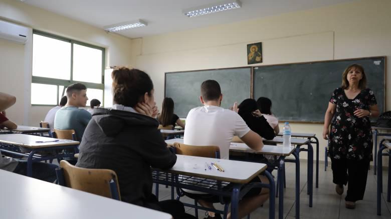 Πανελλήνιες εξετάσεις 2020: Πότε βγαίνουν τα αποτελέσματα