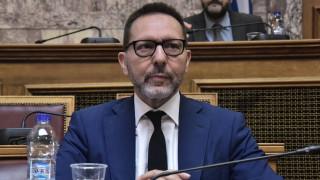 Στη Βουλή την επόμενη εβδομάδα η έκθεση της Τράπεζας της Ελλάδος για τη Νομισματική Πολιτική