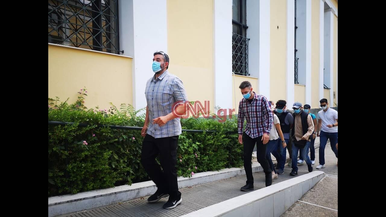 https://cdn.cnngreece.gr/media/news/2020/06/27/224984/photos/snapshot/3.jpg
