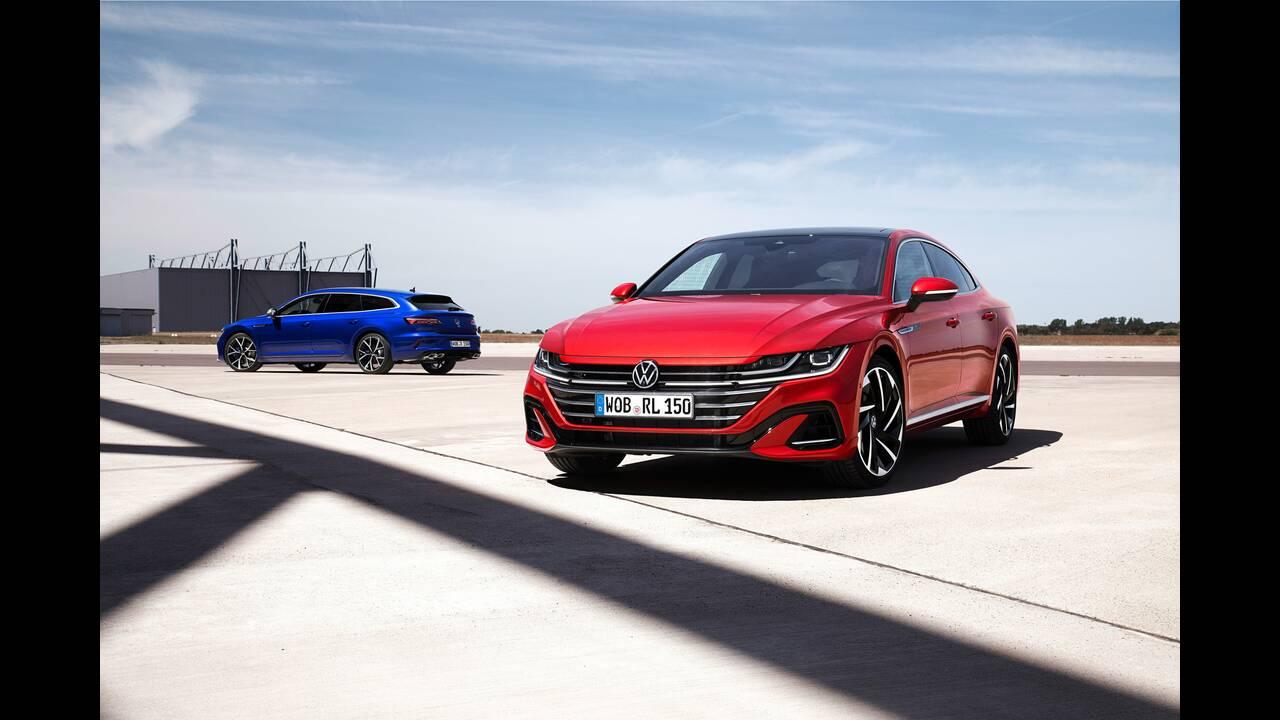 https://cdn.cnngreece.gr/media/news/2020/06/27/224994/photos/snapshot/VW-ARTEON-2020-1.jpg