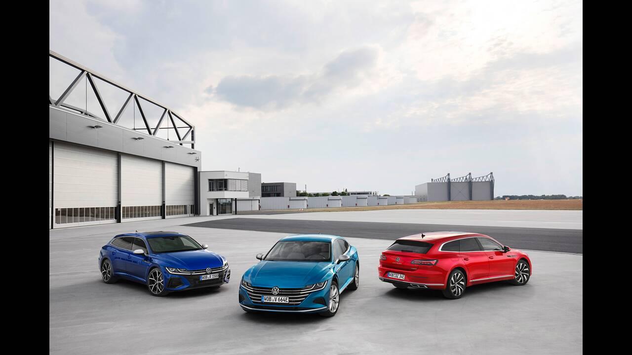 https://cdn.cnngreece.gr/media/news/2020/06/27/224994/photos/snapshot/VW-ARTEON-2020-2.jpg