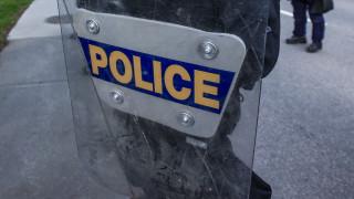 Καναδάς: Aστυνομικός κρίθηκε ένοχος για τον ξυλοδαρμό νεαρού μαύρου