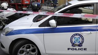 Πιερία: Απέσπασαν 10.000 ευρώ από ηλικιωμένη ισχυριζόμενοι ότι θα της επέστρεφαν αναδρομικά