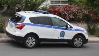 Πύργος: Αρνούνται την απόπειρα αρπαγής του 14χρονου οι δύο συλληφθέντες