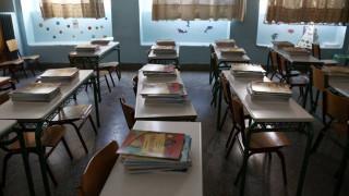 Τι αλλαγές έρχονται σε Δημοτικό, Γυμνάσιο και Λύκειο