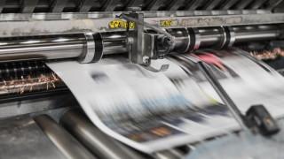 Τα πρωτοσέλιδα των κυριακάτικων εφημερίδων (28 Ιουνίου 2020)