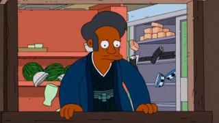 The Simpsons: Το κίνημα «Black Lives Matter» αλλάζει δεδομένα δεκαετιών