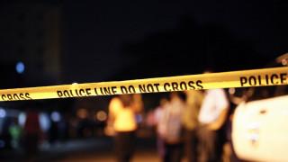 Δύο αιματηρά περιστατικά το βράδυ του Σαββάτου στις ΗΠΑ