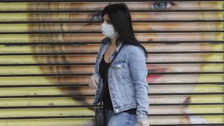 Κορωνοϊός: Έσπασε το φράγμα των 10 εκατομμυρίων κρουσμάτων παγκοσμίως