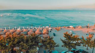 Στην τελική ευθεία η επανεκκίνηση του τουρισμού: Ο «γρίφος» των αφίξεων και οι κανόνες