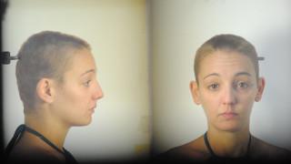 Απαγωγή Μαρκέλλας: Απαντήσεις στον υπολογιστή και τα κινητά της 33χρονης ψάχνουν οι Αρχές