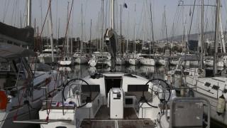 Μεγάλο πλήγμα κατάφερε ο κορωνοϊός στον κλάδο σκαφών αναψυχής