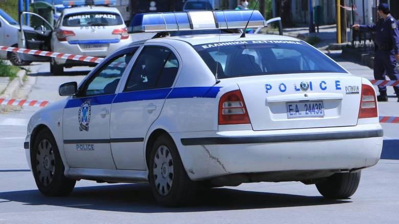 Θεσσαλονίκη: Κατήγγειλαν ότι τους έκλεψαν σακούλα με… 27.000 ευρώ