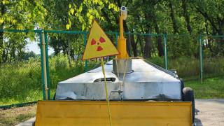 Αύξηση του επιπέδου ραδιενέργειας στη βόρεια Ευρώπη – Ρωσία «δείχνουν» Ολλανδοί αξιωματούχοι