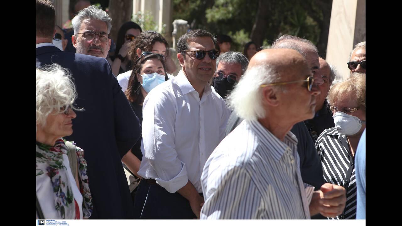 https://cdn.cnngreece.gr/media/news/2020/06/28/225101/photos/snapshot/2920942.jpg