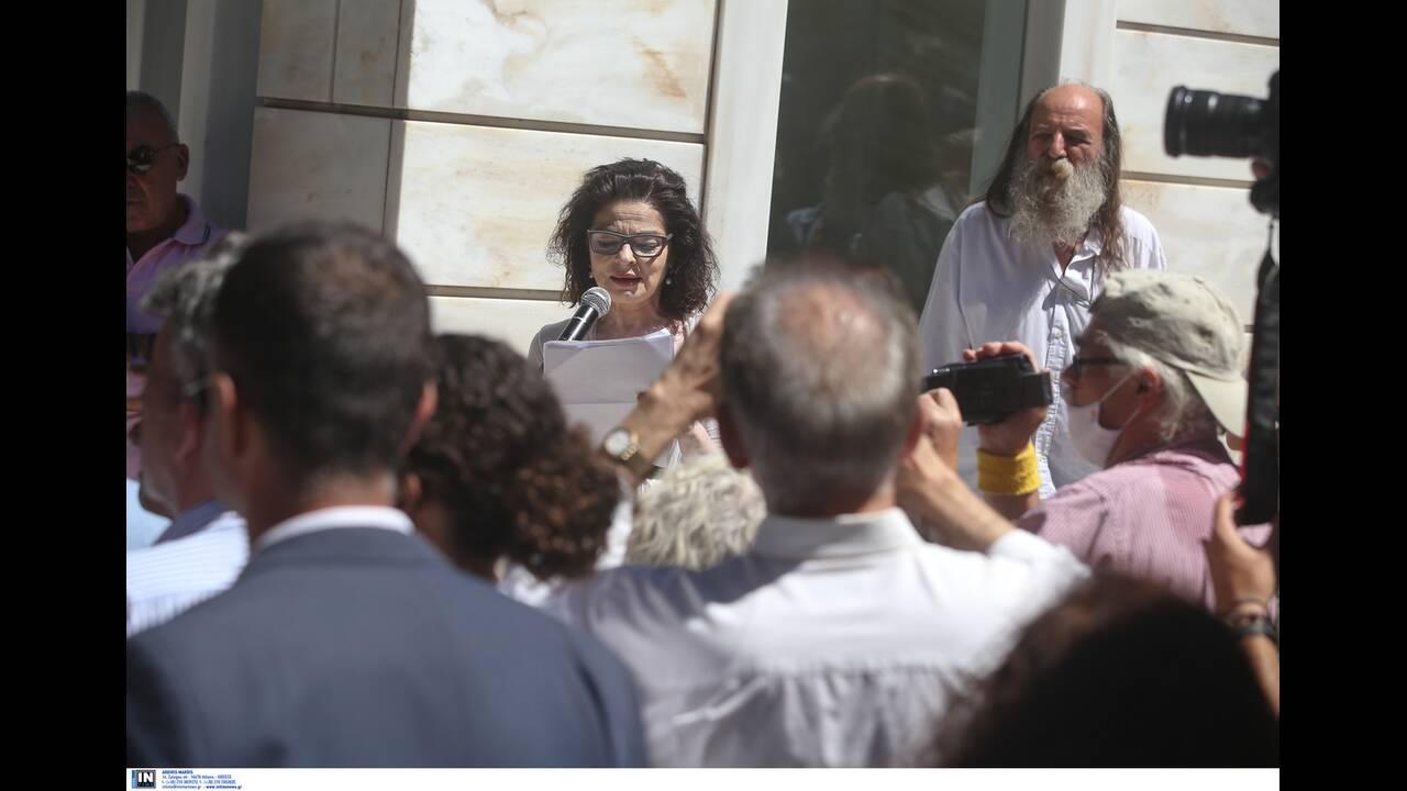 https://cdn.cnngreece.gr/media/news/2020/06/28/225101/photos/snapshot/2920952.jpg