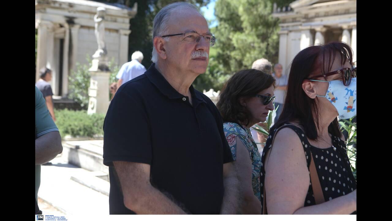 https://cdn.cnngreece.gr/media/news/2020/06/28/225101/photos/snapshot/2920959.jpg