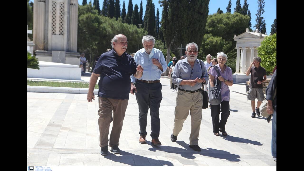 https://cdn.cnngreece.gr/media/news/2020/06/28/225101/photos/snapshot/2920961.jpg