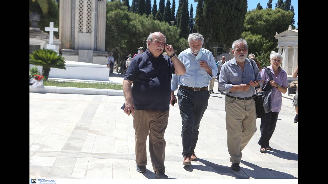 https://cdn.cnngreece.gr/media/news/2020/06/28/225101/photos/snapshot/2920962.jpg