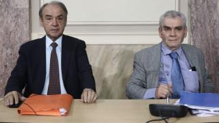 Τσοβόλας: Παράνομη η μη προσέλευση Σαμαρά στην επιτροπή για τη Novartis