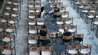 Κορωνοϊός: Ολική επαναφορά της αγοράς - Τι επαναλειτουργεί από Δευτέρα