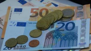 Μηδενική προκαταβολή φόρου εισοδήματος για τις επιχειρήσεις που καταγράφουν ζημιές
