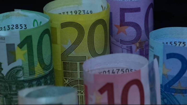 Τρίτο κύκλο Επιστρεπτέας Προκαταβολής προωθεί το υπουργείο Οικονομικών – Ποιους θα αφορά