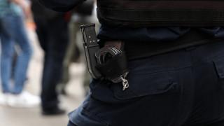 Επίθεση στον Μπακογιάννη: Συνελήφθησαν δύο άτομα - Ελεύθεροι αφέθηκαν τρεις προσαχθέντες