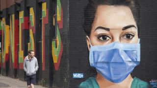 Έξι μήνες κορωνοϊός:  Οι «σταθμοί» της πανδημίας που άλλαξε τη ζωή μας