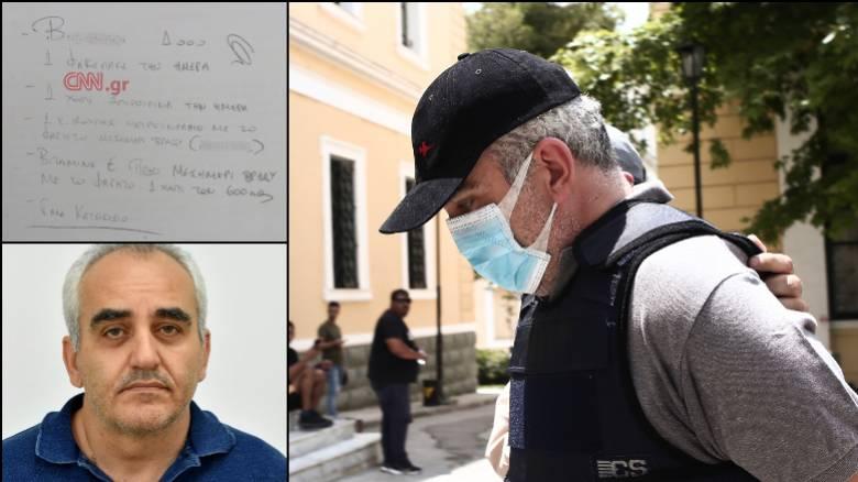 Ψευτογιατρός: Διευρύνουν την έρευνά τους οι αστυνομικοί – Αναζητούν και θύματα στο εξωτερικό