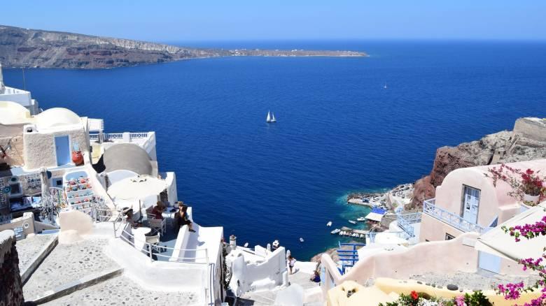 Κοινωνικός τουρισμός 2020: Δείτε βήμα - βήμα πώς να υποβάλετε αίτηση
