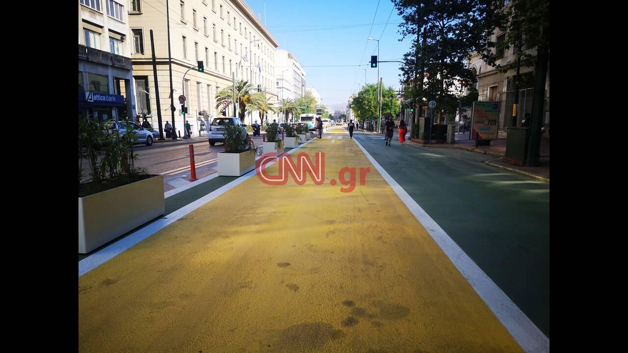 https://cdn.cnngreece.gr/media/news/2020/06/29/225193/photos/snapshot/106613129_1823921554417082_4588452699882949252_n.jpg