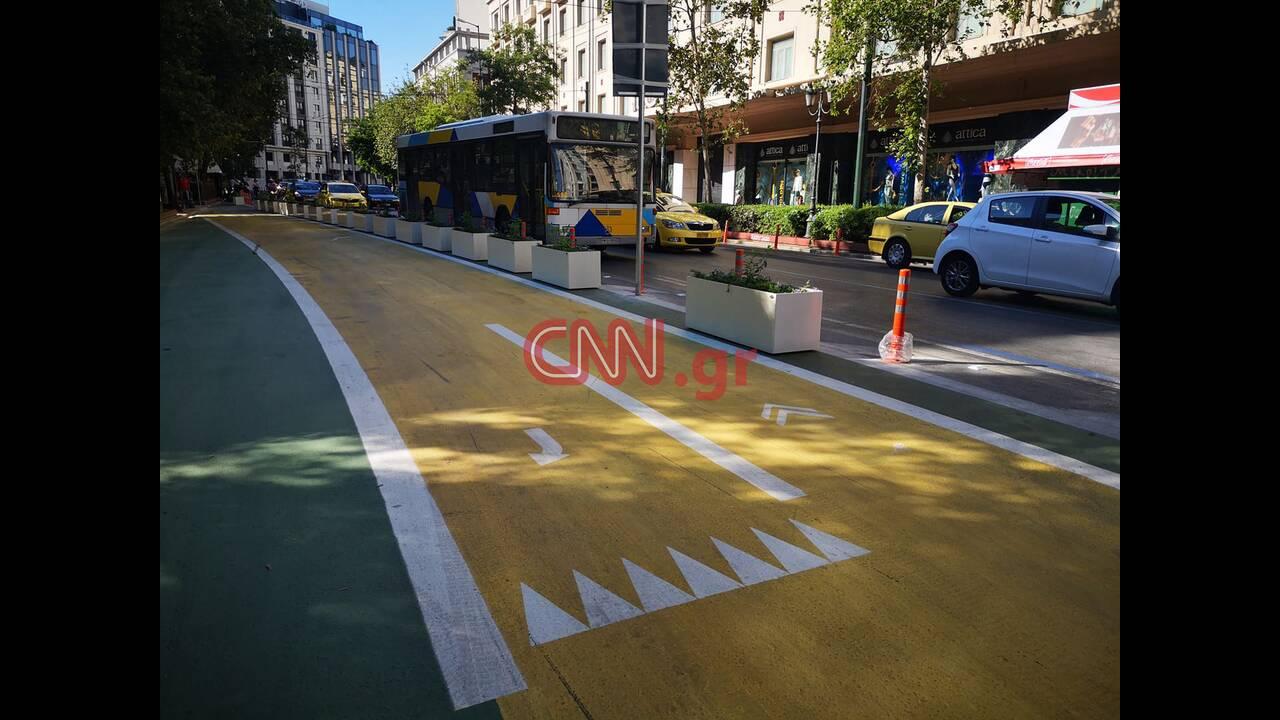 https://cdn.cnngreece.gr/media/news/2020/06/29/225193/photos/snapshot/83555922_1504539599728597_6396926641999227489_n.jpg