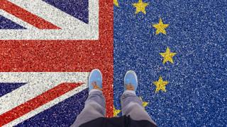 Πιο ακριβές οι σπουδές στη Βρετανία για τους Έλληνες φοιτητές στη μετά–Brexit εποχή
