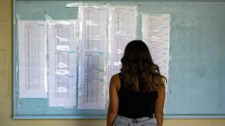 Βάσεις 2020: Ανοδικά κινούνται περιζήτητες σχολές - Εκτιμήσεις ανά πεδίο