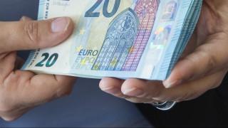 Πρόστιμα ύψους 51.400 ευρώ από τη γ.γ. Εμπορίου και Προστασίας Καταναλωτή